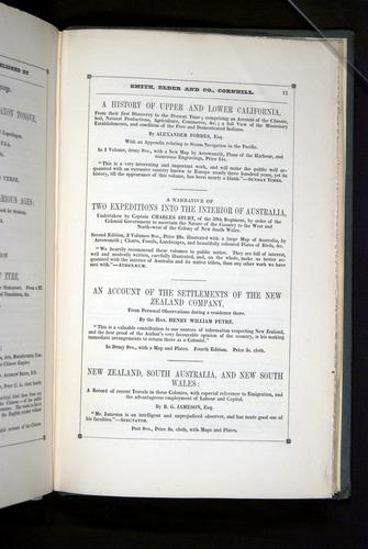 Image of Darwin-F271-1842-zzz-a11