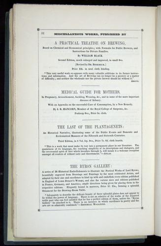 Image of Darwin-F271-1842-zzz-a12