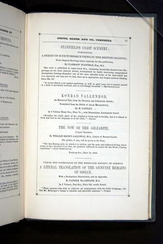 Image of Darwin-F271-1842-zzz-a13