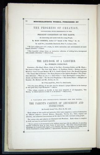 Image of Darwin-F271-1842-zzz-a14