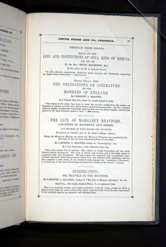 Image of Darwin-F271-1842-zzz-a15