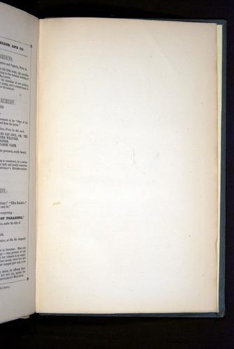 Image of Darwin-F271-1842-zzz-e1r