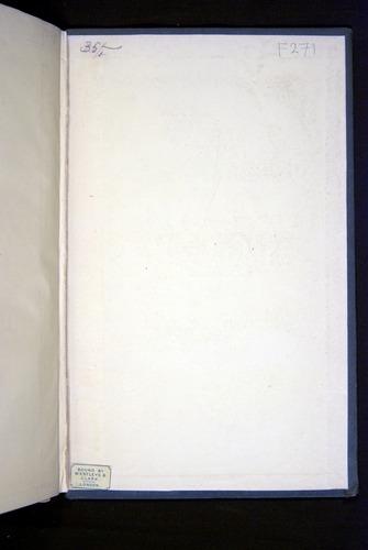 Image of Darwin-F271-1842-zzz-e2r