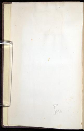 Image of Darwin-F272-1844-00000-e2v