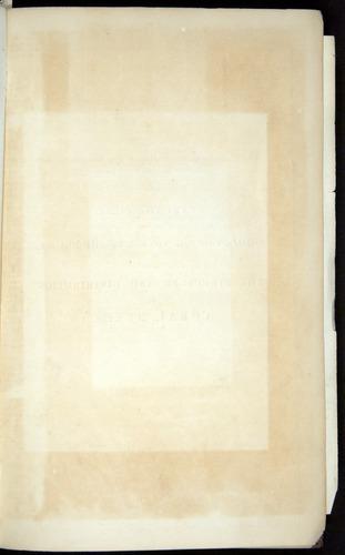 Image of Darwin-F272-1844-00000-e3r