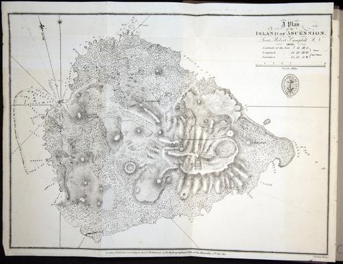 Image of Darwin-F272-1844-00000-e3v-f01