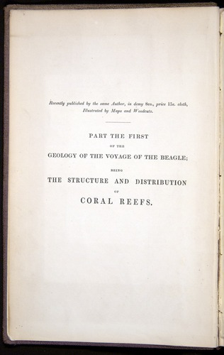 Image of Darwin-F272-1844-00000-e3v