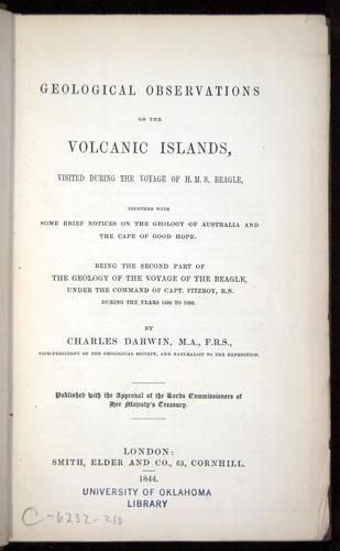 Image of Darwin-F272-1844-00000-tp
