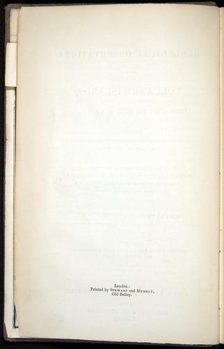 Image of Darwin-F272-1844-00000-tpv