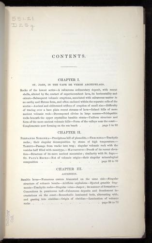 Image of Darwin-F272-1844-00000-z05