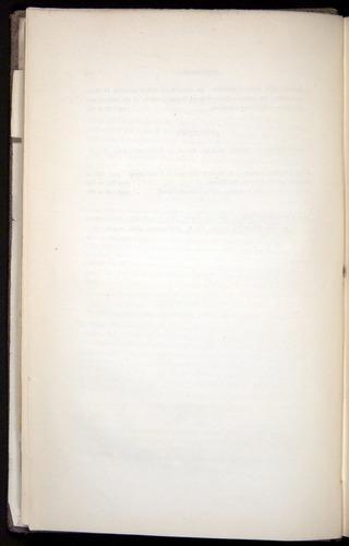 Image of Darwin-F272-1844-00000-z08