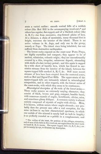 Image of Darwin-F272-1844-00002