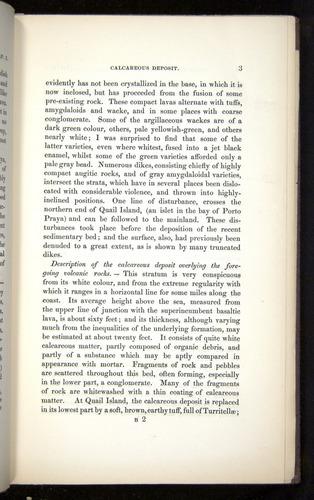 Image of Darwin-F272-1844-00003