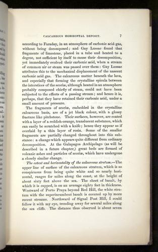 Image of Darwin-F272-1844-00007