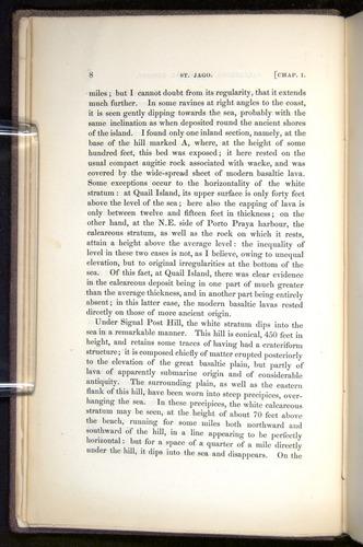 Image of Darwin-F272-1844-00008
