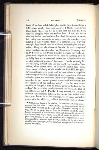 Image of Darwin-F272-1844-00014