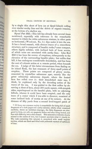 Image of Darwin-F272-1844-00015