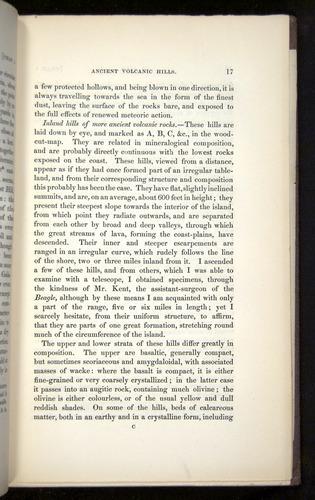 Image of Darwin-F272-1844-00017