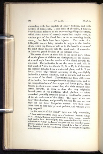 Image of Darwin-F272-1844-00020