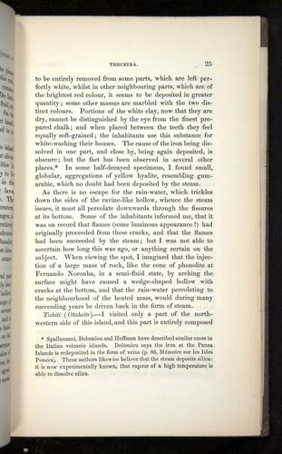 Image of Darwin-F272-1844-00025
