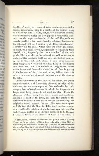 Image of Darwin-F272-1844-00027