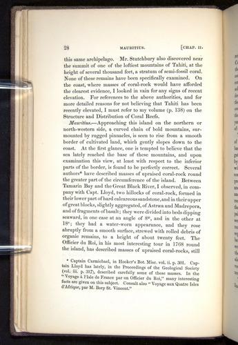 Image of Darwin-F272-1844-00028