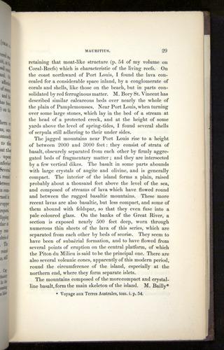 Image of Darwin-F272-1844-00029