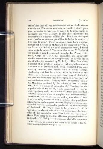 Image of Darwin-F272-1844-00030