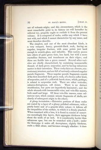 Image of Darwin-F272-1844-00032