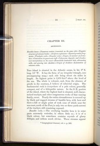Image of Darwin-F272-1844-00034