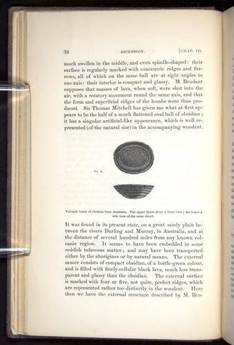 Image of Darwin-F272-1844-00038