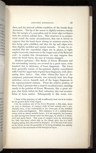 Image of Darwin-F272-1844-00039