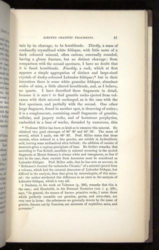 Image of Darwin-F272-1844-00041