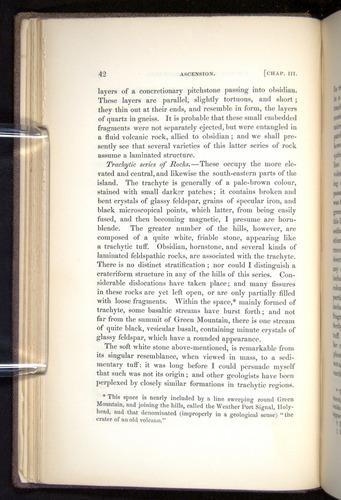 Image of Darwin-F272-1844-00042