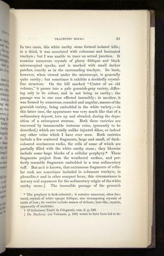 Image of Darwin-F272-1844-00043