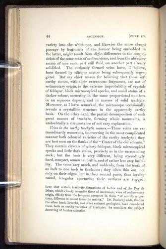Image of Darwin-F272-1844-00044