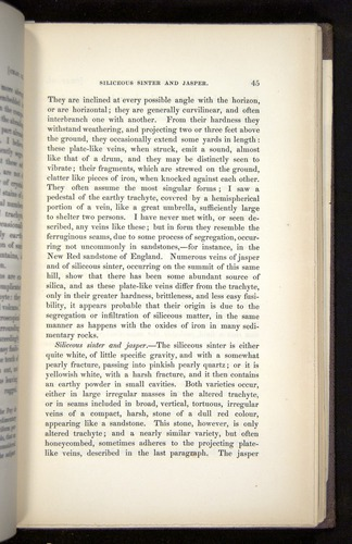 Image of Darwin-F272-1844-00045