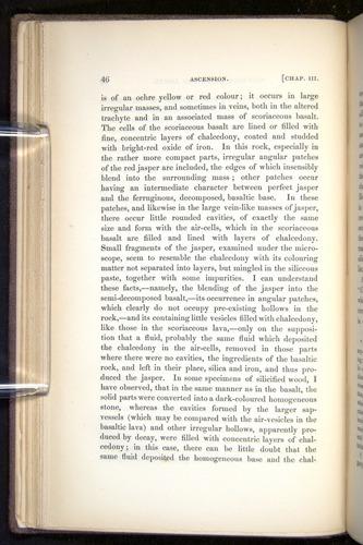Image of Darwin-F272-1844-00046