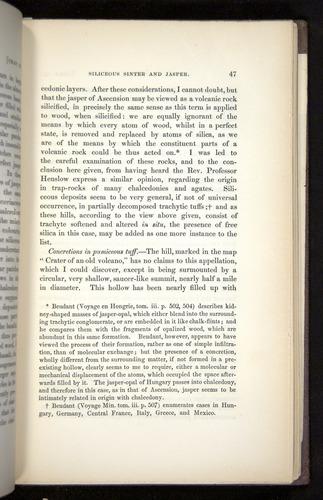 Image of Darwin-F272-1844-00047