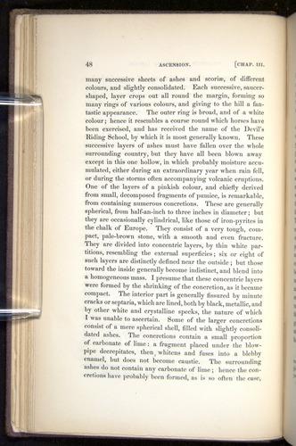 Image of Darwin-F272-1844-00048