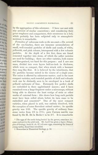 Image of Darwin-F272-1844-00049