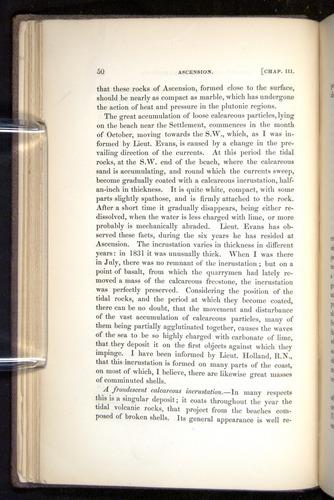 Image of Darwin-F272-1844-00050