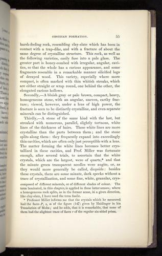 Image of Darwin-F272-1844-00055