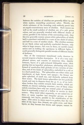 Image of Darwin-F272-1844-00058