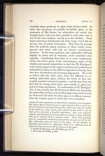 Image of Darwin-F272-1844-00062