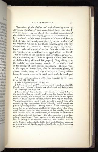 Image of Darwin-F272-1844-00063