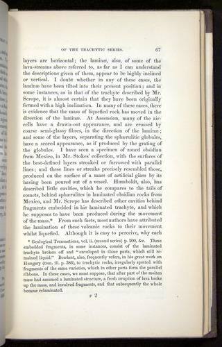 Image of Darwin-F272-1844-00067