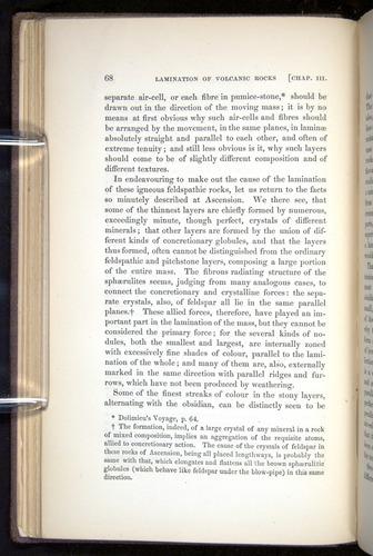 Image of Darwin-F272-1844-00068