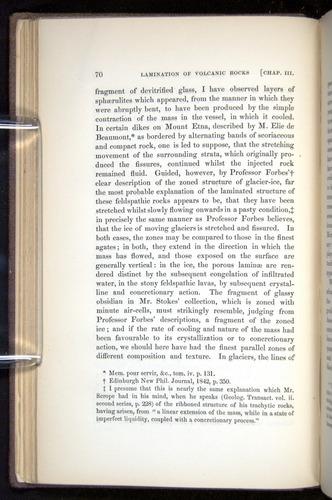 Image of Darwin-F272-1844-00070