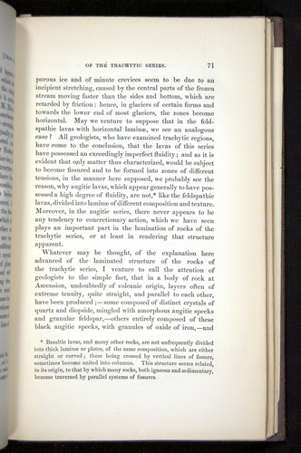 Image of Darwin-F272-1844-00071